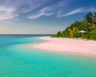 beach, im lifestyle, home business