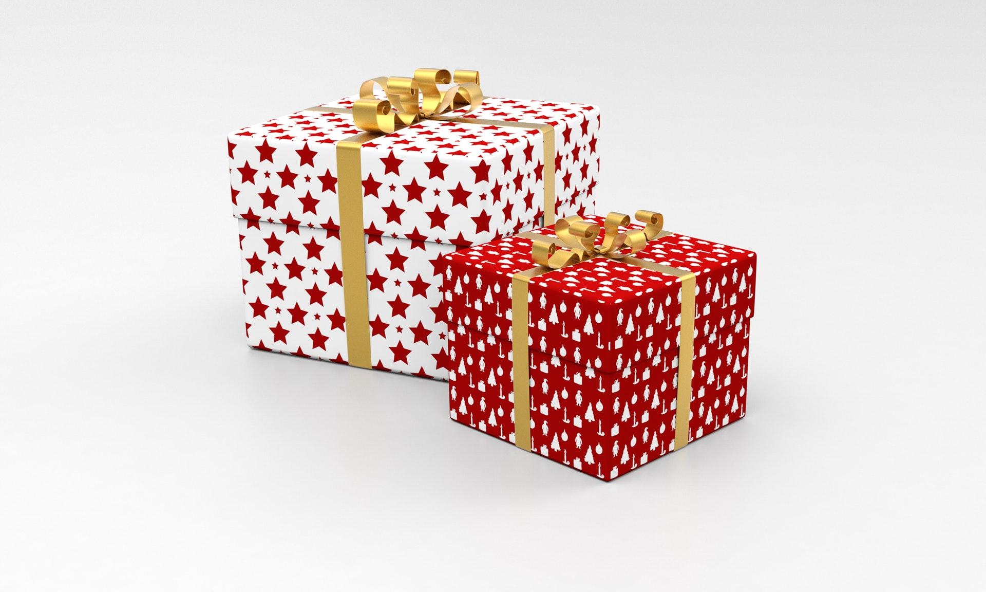 free bonus, gift, giveaway