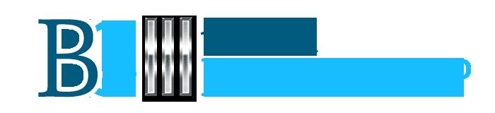 B3 traffic bootcamp logo