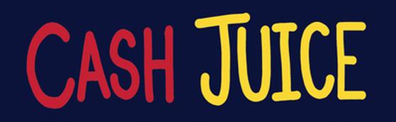 cashjuice logo