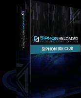 5iphon 10x club
