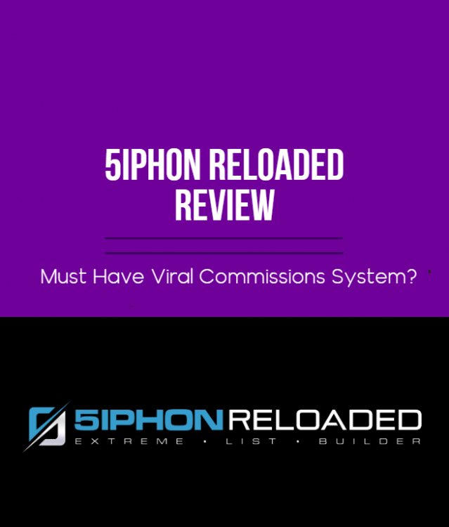 5iphon reloaded blog post featured image