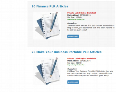 plr-articles-category