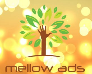 mellowads