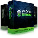 profit reign