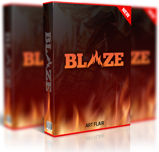 blaze, blaze review