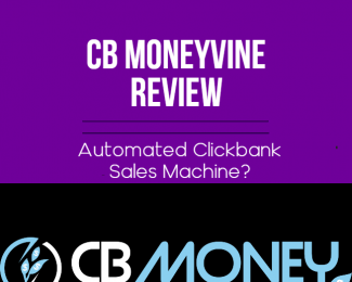cbmoneyvine review featured image