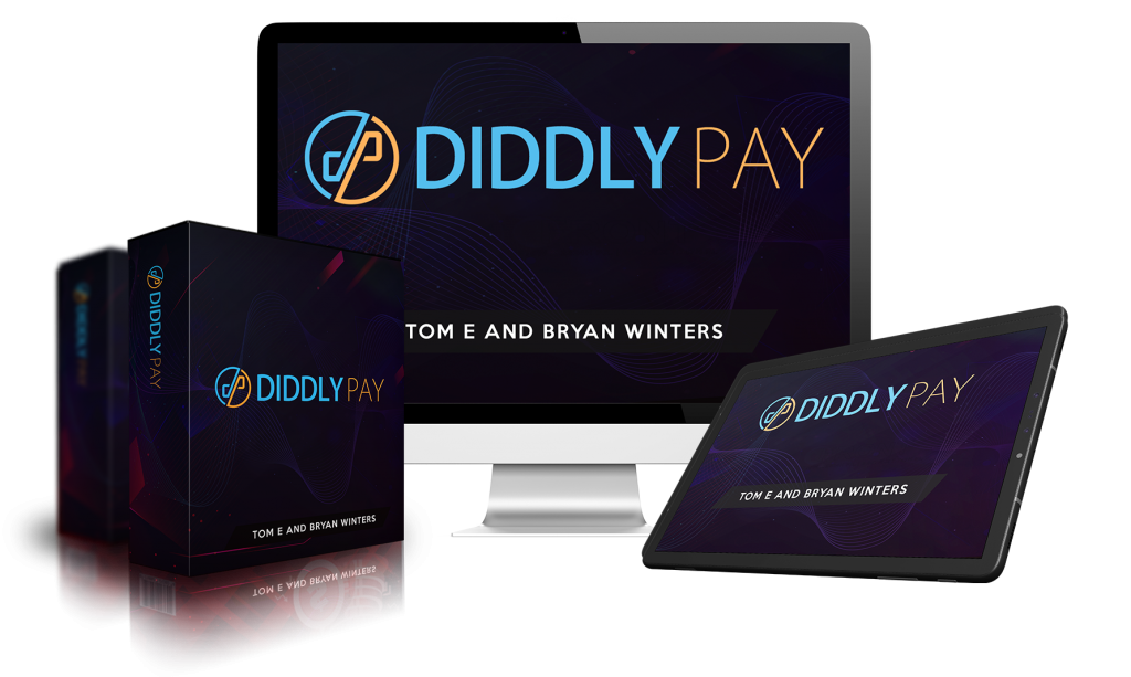 diddlypaypro product image
