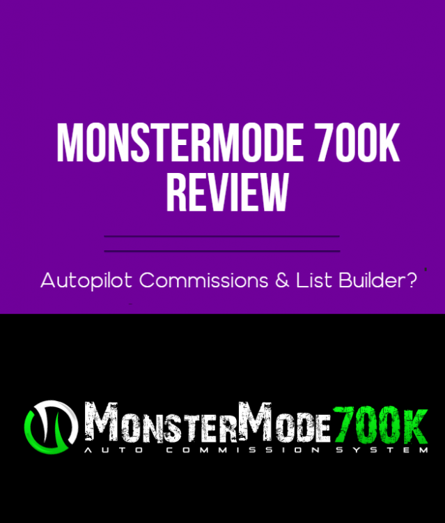 monstermode700 review blog post featured image