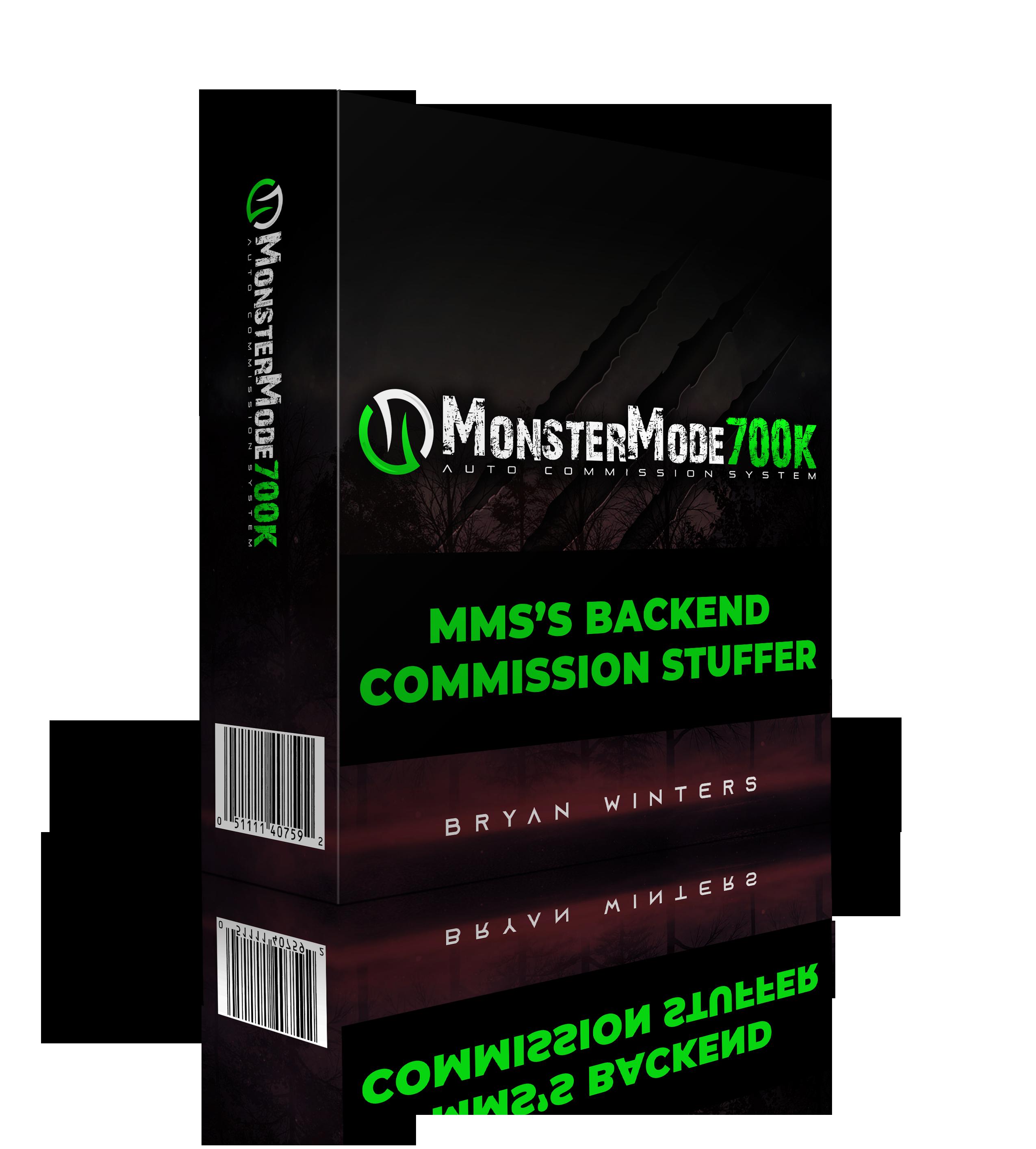 monstermode700koto4