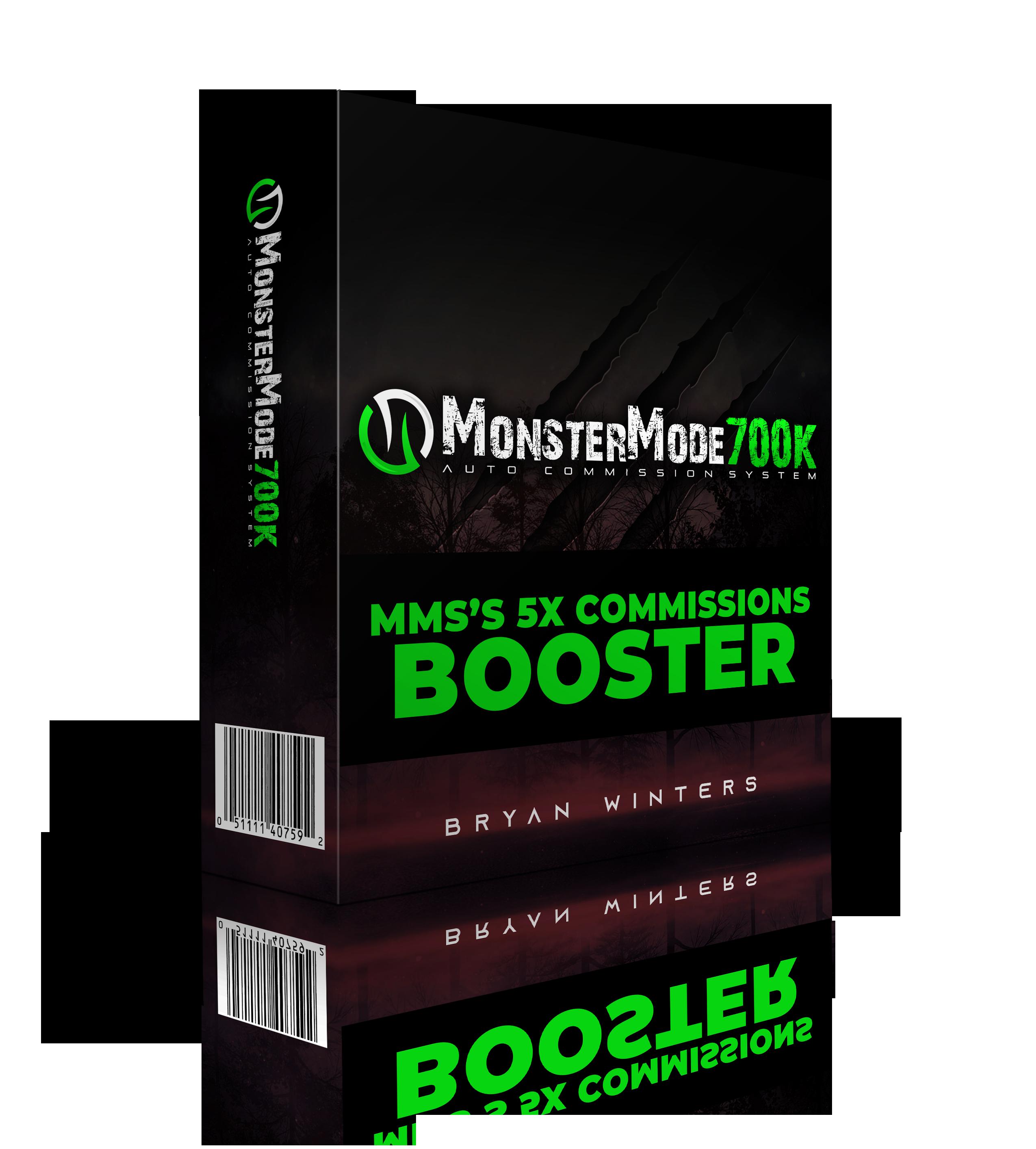 monstermode700koto5